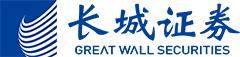 长城证券股票 代码[002939]